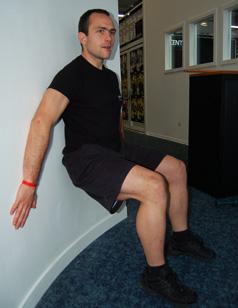 position-de-chaise-1