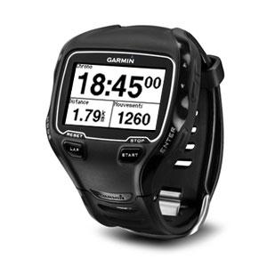 Garmin 910XT: Revue après une saison Complète de Triathlon (Olympique à IronMan) | BART COACHING