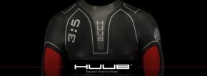 HUUB Design