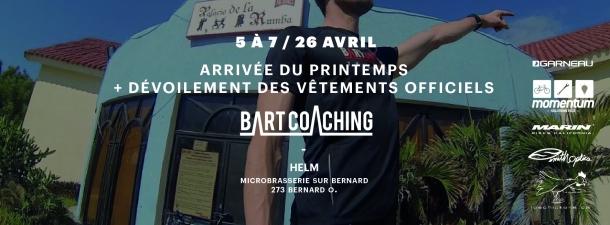 Bart-timeline-19-04