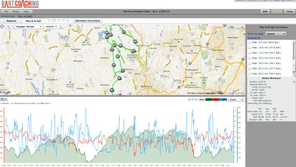 Capture d'écran 2013-06-07 à 08.26.31