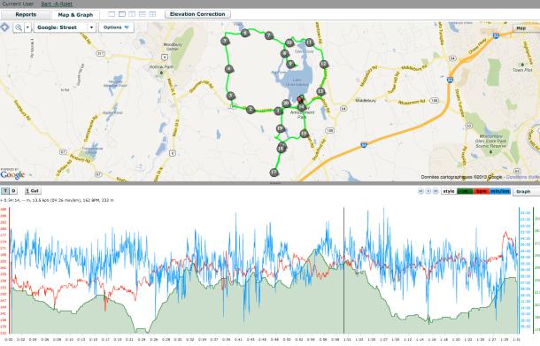 Capture d'écran 2013-06-07 à 08.37.22