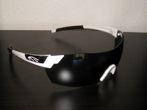 Test: Lunettes Smith-Optics Pivlock V2