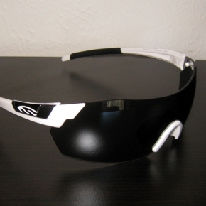 Test: Lunettes Smith-Optics PivlockV2