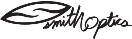 SmithLogo_2007_Script