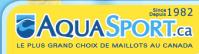 5 Bon d'achats chez Aquasport