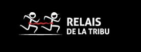 logo-relais-de-la-tribu