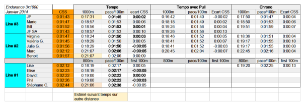 Capture d'écran 2014-01-28 10.07.57