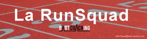 LaRunSquadLogo-950x259-email