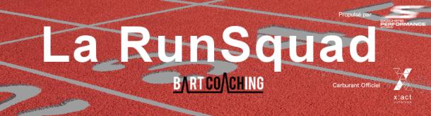 LaRunSquadLogo-partenaires-950x259