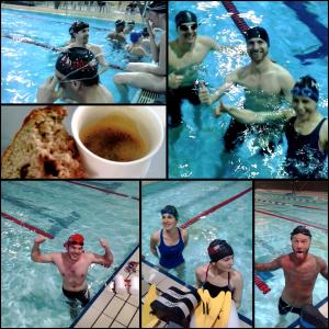 SwimSquad-Dev2014