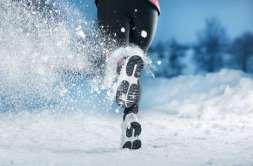 winterrunningfeet-shutterstock_promo