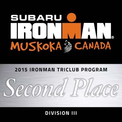 TriClub_DigitalAwards_2015_Muskoka DIV 3-2