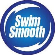 swimsmoothLogo