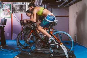 Vélo: Choisir son rouleau d'entrainement ou «Home Trainer»